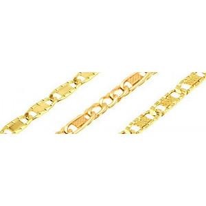 Gebraucht goldkette herren Goldkette mit